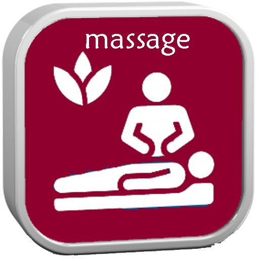massage-the-art-of-healing