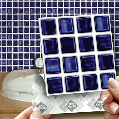 blue-mosaic-effect-wall-tiles-box-of-18-tiles-stick-and-go-wall-tiles-4x-4-10cm-x-10cm-each-box-of-t