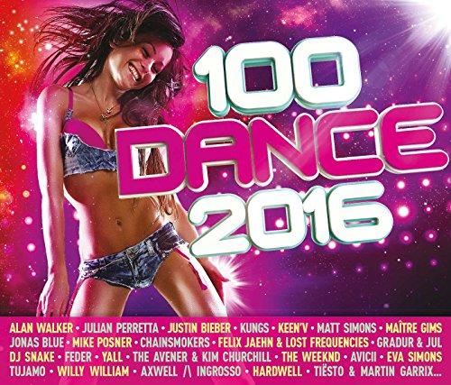 100-dance-2016