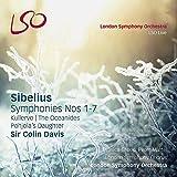 Integral de Sinfonías (5SACD)