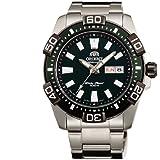 Reloj Orient 147-FEM7R001F9 para hombre