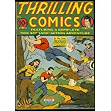 Thrilling Comics v10 3 (30)