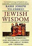 Image de Jewish Wisdom