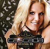Songtexte von Cascada - Original Me