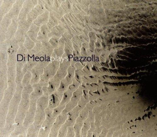 di-meola-plays-piazzolla