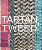 Clothing Accessories Best Deals - Tartan + tweed