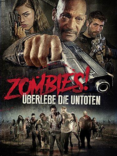 Zombies!: uberlebe die Untoten [dt./OV] - Highlights Setzen