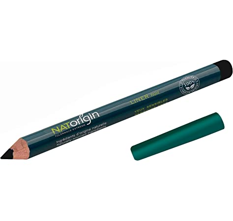 Natorigin Papaya Lipstick 3g: Amazon.co