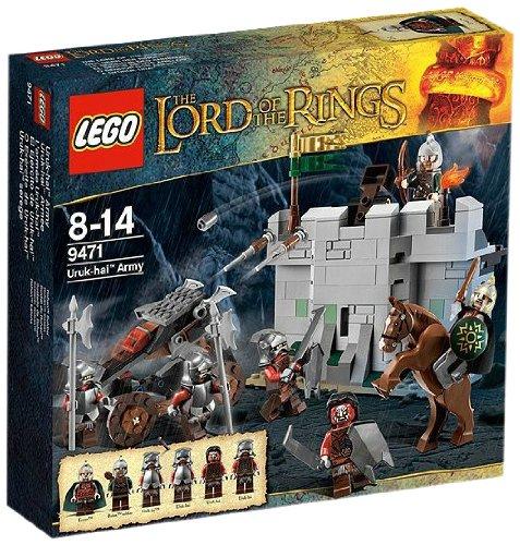 lego-el-senor-de-los-anillos-9471-uruk-hai-army
