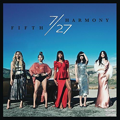 7/27 (Deluxe Version) - Bilder Selena