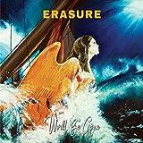 Anklicken zum Vergrößeren: Erasure - World Be Gone (2CD) (Audio CD)