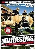 The Dudesons Season Extreme kostenlos online stream