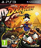 Duck Tales Remastered -  Bild