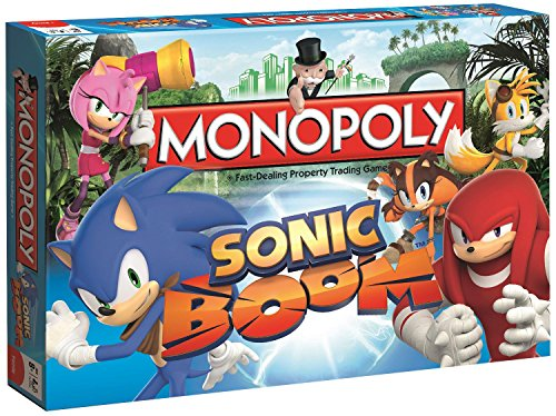 Sonic-The-Hedgehog-Monopoly-Juego-de-mesa