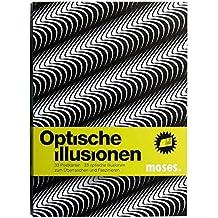 Suchergebnis Auf Amazonde Für Optische Täuschung Poster