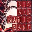 The Banjo's Back In Town
