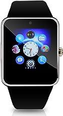 SKMEI LED Uhr Sportuhr Wasserdichte Unisex Kinder Digitaluhr Sport Armbanduhr für Jungen Uhr Mädchen Kinderuhren