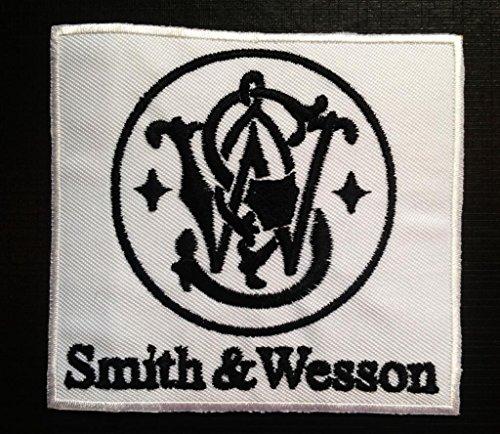 smith-wesson-waffenliebhaber-logo-patch-88-x-82-cm-aufnher-aufbgler-applikation-applique-bgelbilder-