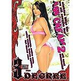 Ass Cream 2 und Spain in the Ass DVD-Set