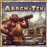 Giochi Uniti Arrgh-Tek