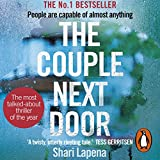 Book For Couples Review and Comparison