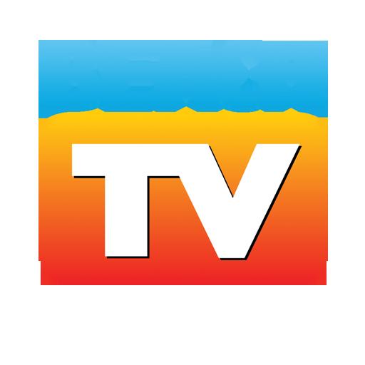 beach-tv-panama-city-beach-apalachicola