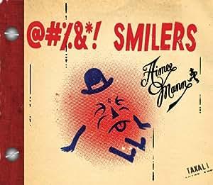Smilers [Spec. Edition]
