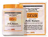 Guam Algenfango 1.000 g Dose Pelli Mature intensiv Anti-Cellulite