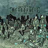 Metropolis EP [Explicit]