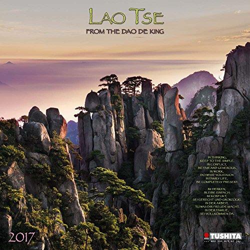 Lao Tse 2017