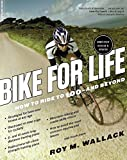 Best Beyond Capos - Bike for Life: How to Ride to 100-- Review