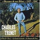 1937 - 1943: 16 Original Songs by Charles Trenet