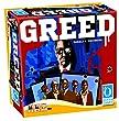 Queen Games 20010 - Greed, Kartenspiele