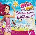 Sternentanz und Elfenzauber - Das 2. Liederalbum