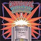 Internal Combustion (Original Recording Remastered)