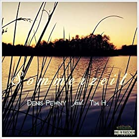 Denis Pewny feat. Tim H.-Sommerzeit