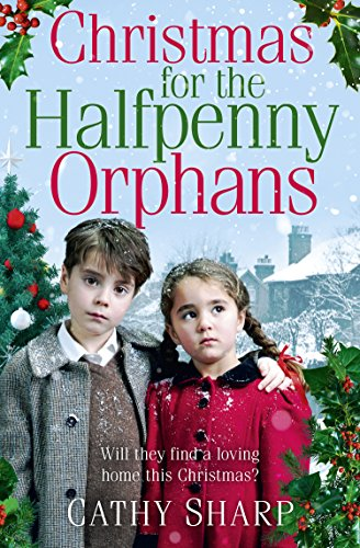 christmas-for-the-halfpenny-orphans-halfpenny-orphans-book-3