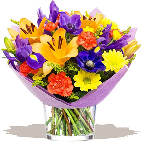 simply-spring-bouquet-fresh-flowers-exclusive-spring-flowers-easter-spring-by-eden4flowers