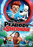 Mr. Peabody Sherman (IMPORT) kostenlos online stream