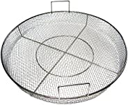 ProQ BBQ/Smoker Basket