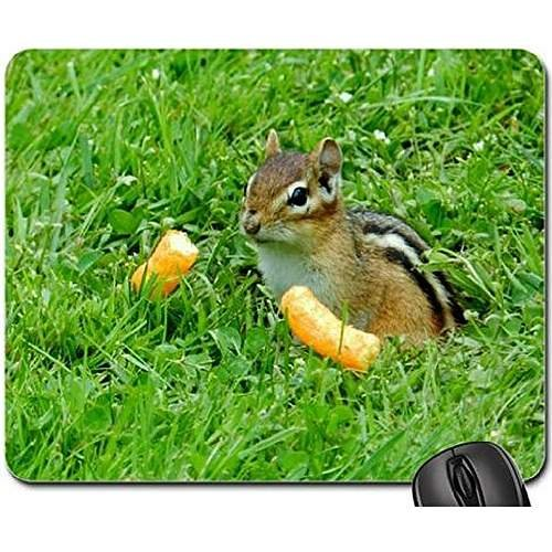 time-for-cheetos-non-slip-rubber-gaming-mouse-pad-size-9-inch220mm-x-7-inch180mm-x-1-83mm-rodents-mo