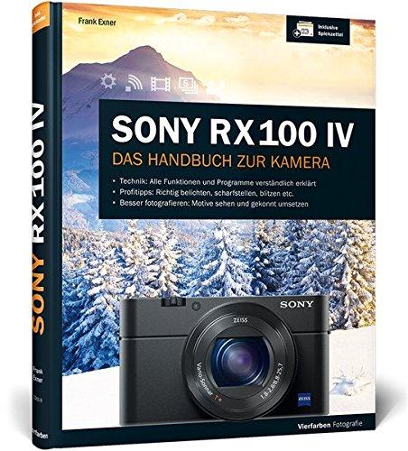 andbuch zur Kamera ()