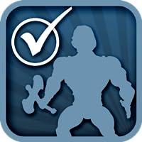 He-Man MOTU Collector Checklist