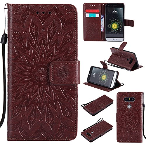 for-lg-g5-case-browncozy-hut-wallet-case-magnetic-flip-book-style-cover-case-high-quality-classic-ne