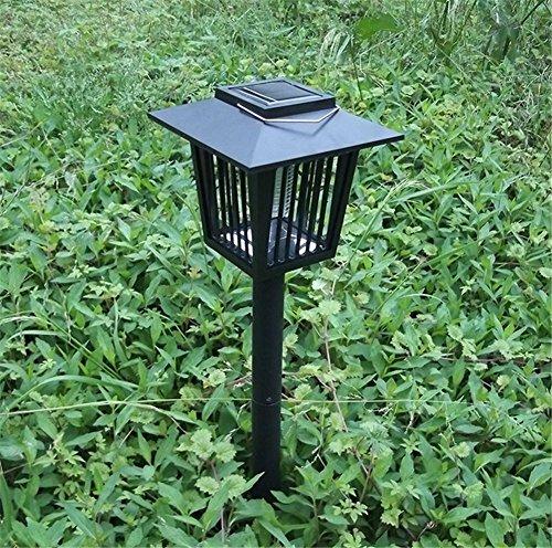homjo-2-pcs-solar-garten-pathway-lights-rasen-camping-lampe-leichtgewicht-tragbare-elektrische-insek