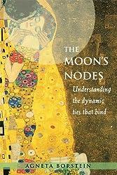 Moon's Nodes: Understanding the Dynamic Ties that Bind