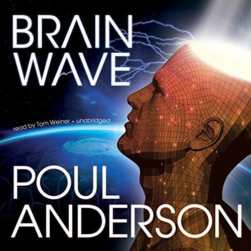 Brain Wave  Audiolibri