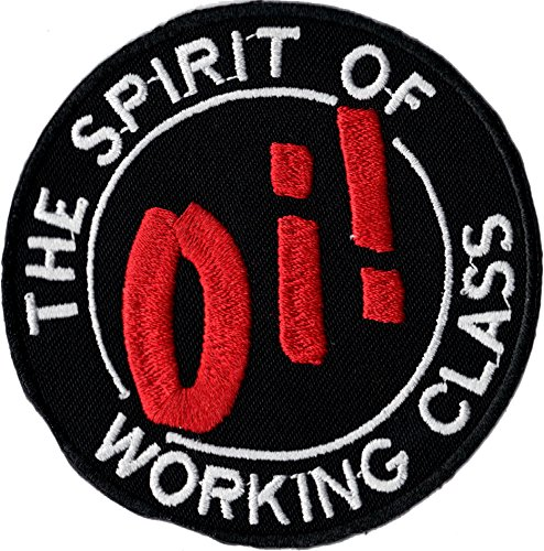 oi-the-spirit-of-working-class-bootboys-ultras-hooligan-patch-aufnaher-abzeichen