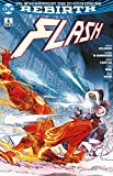 Flash: Bd. 4 (2. Serie): Rogues Reloaded