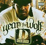 Sheek Louch Rap y hip-hop